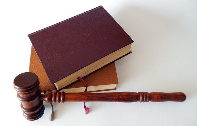 Kancelaria adwokacka dobrym sposobem na własny biznes