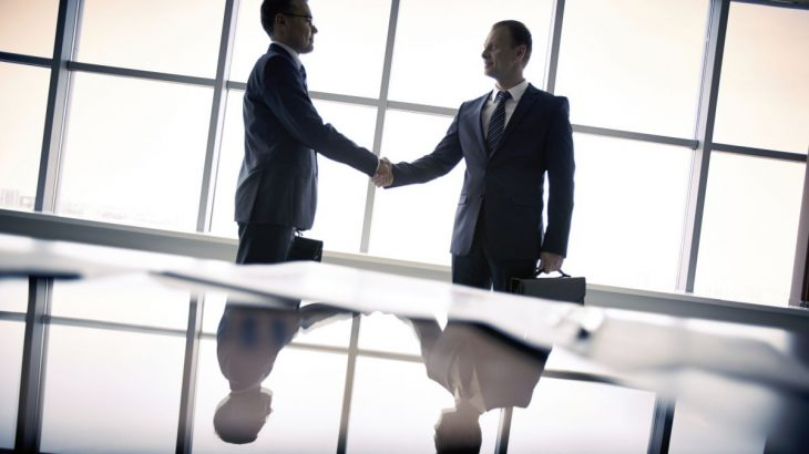 Szkolenie z technik negocjacji