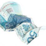 Samodzielne prowadzenie księgi przychodów i rozchodów
