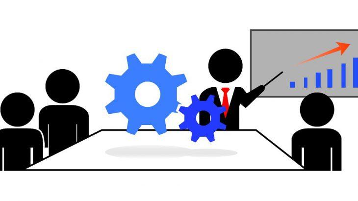 Szkolenia menadżerskie