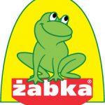 Franczyza żabka – ile kosztuje otwarcie Żabki