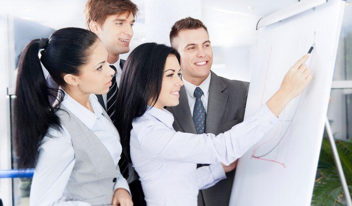 Szkolenia Zarządzania Projektami
