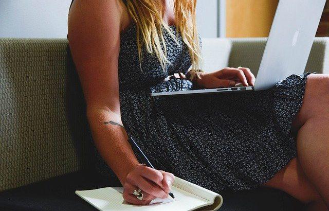 E-biznes co się opłaca otworzyć? Ciekawe pomysły na biznes