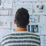 E-biznes – przydatna bibliografia