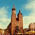 Zostań przewodnikiem po Krakowie – pomysł na biznes