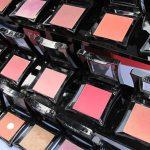 Hurtownia kosmetyczna pomysł na biznes