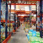 Hurtownia spożywcza – pomysł na biznes