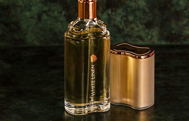 Perfumetki jako sposób na biznes?