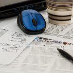Podatki vs e-biznes – co powinniśmy wiedzieć na ten temat?