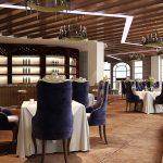 Restauracja – pomysł na biznes