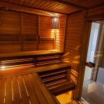 Sklep ze saunami – pomysł na biznes