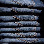 Pomysł na biznes – sprzedaż spodni