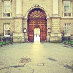 Gdzie studiować e-biznes? Top 3 uczelni