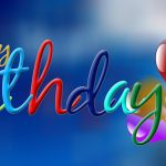 Organizowanie urodzin dla dzieci – pomysł na biznes