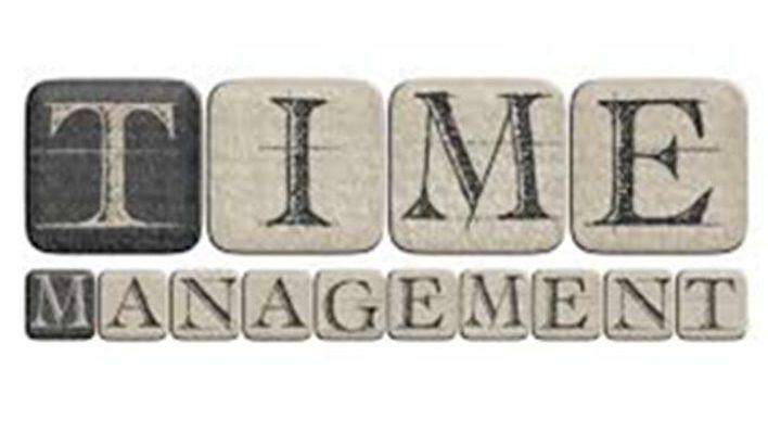 Szkolenie z zarządzania czasem dla efektywniejszej pracy i realizacji planów