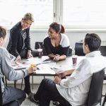 Szkolenie zarządzanie zespołem – co warto wiedzieć