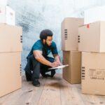 Likwidacja mieszkań – co to jest i jak się do tego przygotować?
