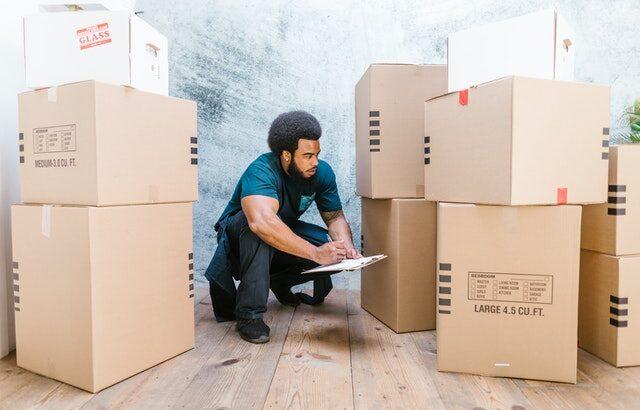Likwidacja mieszkań - co to jest i jak się do tego przygotować?
